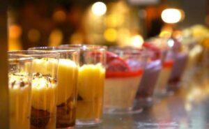 Restauracje w Dubaju