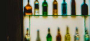 Alkohol w Dubaju - zmiany